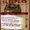 IR CHICAGO CD Release Special: The Sleepers