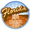 IR Florida #18: The New Old Host Show