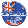 IR New Zealand #6: The Rocker Show