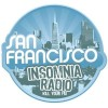 IR: San Francisco #49 – More Mellow