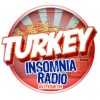 Insomnia Radio Turkey #1 (English)