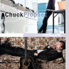 Chuck Prophet – Freckle Song
