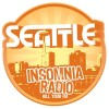IR Seattle #36: SubPop Records