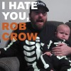 IR: The SoCal Sessions 20 – I Hate You, Rob Crow