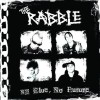 The Rabble: Carry On