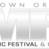 IR Orlando #24: Florida Music Festival