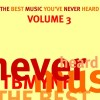 The Best Music You've Never Heard: V3