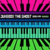 Jukebox the Ghost: Good Day [Andrew Maury remix]