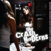 The Crash Moderns: Where Did All The Scene Girls Go