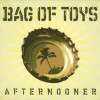 Bag of Toys: Smile So Wide
