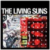 IR SoCal Presents: The Living Suns
