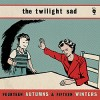 The Twilight Sad: Cold Days From the Birdhouse