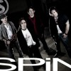 SPiN: Not in Love
