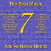 The Best Music You've Never Heard: V7