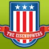 The Eisenhowers: 1969
