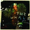 Said the Whale: This City's a Mess