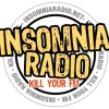 Insomnia Radio #162 – From A to Z