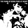 The Pains of Being Pure at Heart: Young Adult Friction