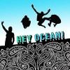 IR SoCal Welcomes: Hey Ocean! – A Song About California