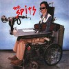 The Spits: Spit Me Out