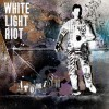 White Light Riot: Charlatan