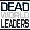 Dead World Leaders: Right Side of Wrong
