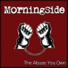 MorningSide: Alone in Your Grave