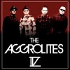 The Aggrolites: The Sufferer