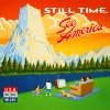 IR SoCal Album Release: Still Time – See America