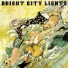 The New Slave: Bright City Lights