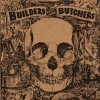 The Builders and the Butchers: Spanish Death Song