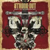 Strung Out: Black Crosses