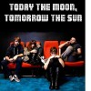 Today the Moon, Tomorrow the Sun: Bones