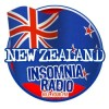 IR New Zealand: Mixtape #1