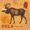 Pela: Lost to the Lonesome