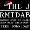 The Joy Formidable: My Beerdrunk soul is sadder than a hundred dead Christmas trees