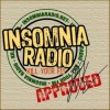 Insomnia Radio #167: Reboot Everything