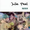 Julie Peel: Unfold