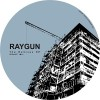 Raygun: 1st of the Year