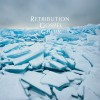 Retribution Gospel Choir: Hide It Away