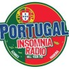 Insomnia Radio: Portugal 11 – Podcast Awards and The 2010 Best Portuguese Acts
