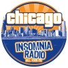 Episode 1: Insomnia Radio Chicago Reboots!
