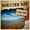 Chester Bay: Get Free