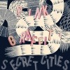 Secret Cities: Pink Graffiti Part 1