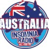 IR: Australia #5 – Top Songs, Sydney!