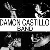 Damon Castillo Band: Saint Cecilia (live)