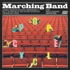Marching Band: Another Day