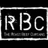 The Roast Beef Curtains: You're Great