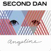 Second Dan: Today