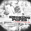 Smoking Popes: Sandra